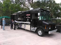 Food Truck Design Food Trucks Design Miami Kendall Doral Design Solution