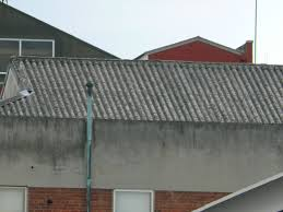 Asbestos Sheet House Design Corrugated Asbestos Cement Roof Cladding With Asbestos