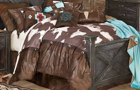 bedroom atmosphere ideas western sets