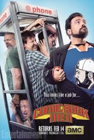 watch mad men season 5 putlocker full movies online comic book men season 5