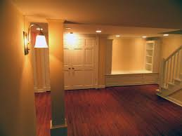 basement remodeling chicago. Chicago Basement Remodeling Bathroom | Kitchen Home C