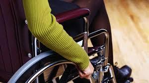 """Результат пошуку зображень за запитом """"інвалідність"""""""