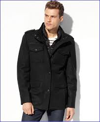 big and tall pea coat outerwear compare s at nextag