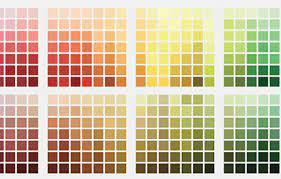 find explore paint colors paints
