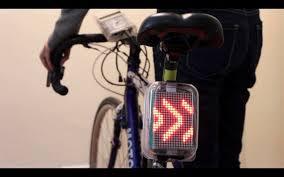 arduino lights image