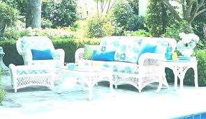 synthetic wicker outdoor furniture beautiful wicker outdoor furniture or wicker outdoor beautiful wicker outdoor furniture or