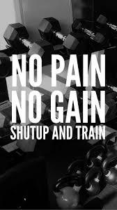 Bodybuilding Quotes Wallpaper