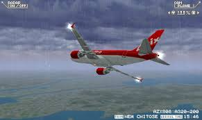 game image8 i am an air traffic controller