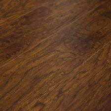 laminate flooring with pad. 12mm Wood Laminate Floor W/pad Attached Timeless Designs Smoked Hickory-SAMPLE Flooring With Pad