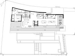 minimalist house plans. Delighful House To Minimalist House Plans S