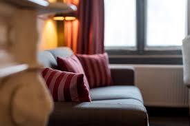 Living Room Furniture Package Deals Packages Hotel Gravensteen Classical Hotel In The Center