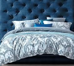 bedroom oversized king duvet cover popular gray alloy stylish gathered ruffles xl comforter high inside