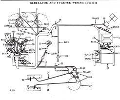 prime john deere 4020 starter wiring diagram john deere 318 starter ford 3000 tractor starter wiring diagram prime john deere 4020 starter wiring diagram john deere 318 starter wiring diagram save john deere