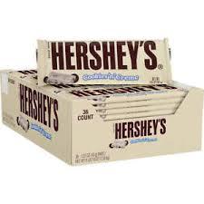 hershey white chocolate. Plain Chocolate Image Is Loading Hershey039sCookiesN039CremeWhite Inside Hershey White Chocolate E