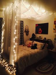 creative bedroom lighting. Creative Bedroom Lighting D