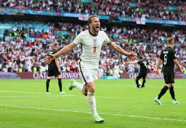 ไฮไลท์ อังกฤษ พบ เยอรมัน ยูโร 2020 รอบ 16 ทีม