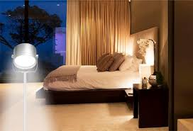 Led Bedroom Lights Decoration Oxyled Oxyread F10 Remote Control Led Floor Lamp For Living Room