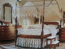 Canopies for canopy beds, girls bed canopy exiterra canopy bed with ...
