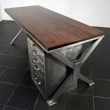 industrial office desk. Best 25 Industrial Office Desk Ideas On Pinterest   Diy Intended For Stylish Residence I
