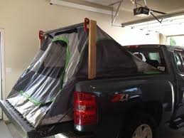 truck tent - Google Search | Truck Camping | Truck bed tent, Truck ...