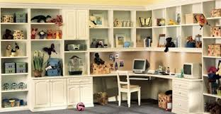 furniture toy storage. Aesthetic And Multifunction Shelves Design For Childrens Toy Storage Furniture By Closet Factory