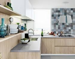 Budget For Kitchen Remodel Budget Kitchen Remodel 11 Ways To Cut Costs On Your Kitchen