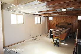 painted basement ceiling ideas. Painting Basement Ceiling Ideas For Home Improvement And Decoration. Painted