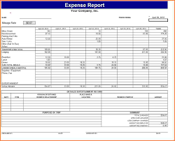 Self Employed Expenses Spreadsheet Free Self Employment Spreadsheet Template Laobing Kaisuo