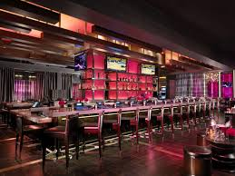 Aliante Casino Hotel Spa - 278 Photos & 262 Reviews - Hotels ...