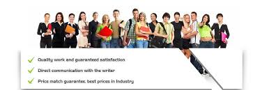 dissertation writing service custom dissertation writing  write my essay cheap