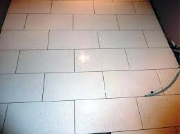 sparkle floor tiles blue sparkle glitter flooring