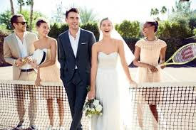 j crew wedding. The J Crew bridal dress is dead But the casual wedding it inspired