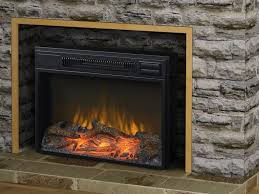 gas electric fireplaces wood stoves more the home depot canada with fireplace home depot kitchen cabinets modern office