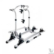 thule elite g2 bike rack short 2 4 bikes