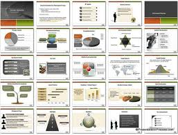 ppt business plan presentation business plan presentation template business plan presentation