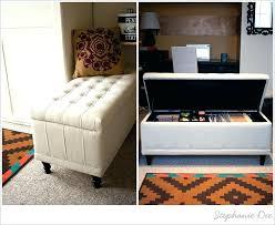 office filing ideas. File Cabinet Storage Ideas Project Inside Filing Prepare 19 Office