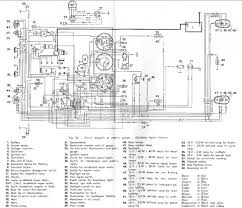 wiring diagram 78 alfa romeo 115 series wiring discover your 1962 alfa romeo giulia berlina wiring diagram alfa romeo grille