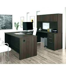 large office desk. T Shaped Office Desk U Desks Embassy Shape Large L