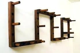 Unique Coat Racks Simple Unique Coat Racks Coat Racks Unique Coat Racks Design Ideas For Your