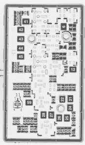 opel insignia (2014 2015) fuse box diagram auto genius Insignia Fuse Box Diagram opel insignia (2014 2015) fuse box diagram vauxhall insignia fuse box diagram