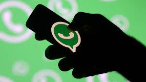 Cara hack instagram orang lain tanpa ketahuan. Cara Hack Whatsapp Tanpa Menyentuh Hp Korban Blog Elevenia