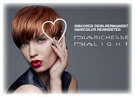l oreal professionnel dia richesse 50ml demi permanent haircolor dia richesse