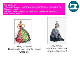 Gary Harvey Designer Facts What Is Your Understand Ppt Download