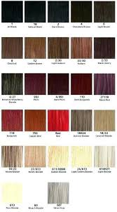 Goldwell Reds Colour Chart Bedowntowndaytona Com