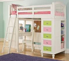 office bunk bed. Amazing Bunk Beds Design Mixed With Home Office Underneath And Purple Area Rug Large Size Bed D