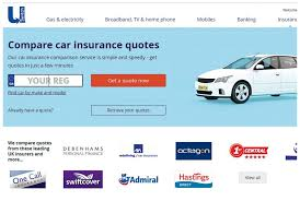 home contents and car insurance bundle