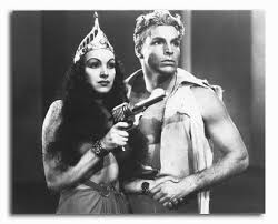 Image result for photos 1936 flash gordon