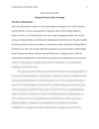 essay on advanced practice roles in nursing papers marketplace essay on advanced practice roles in nursing page 2
