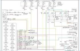 wiring diagram for lincoln navigator wiring diagram fascinating 2004 navigator stereo diagram wiring diagram expert wiring diagram for 2001 lincoln navigator lincoln aviator stereo