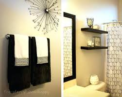 gallery pictures for unique shower curtains ideas bathroom